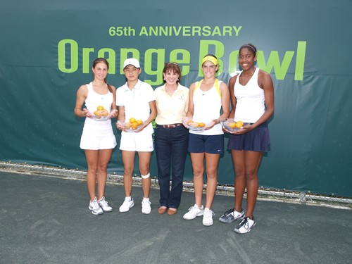 18s Dubs Trophies (3)